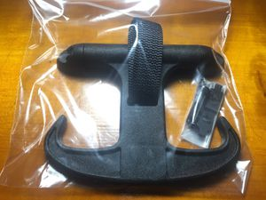 New Genuine Audi Trunk Grocery Bag Hook for Sale in Citrus Heights, CA