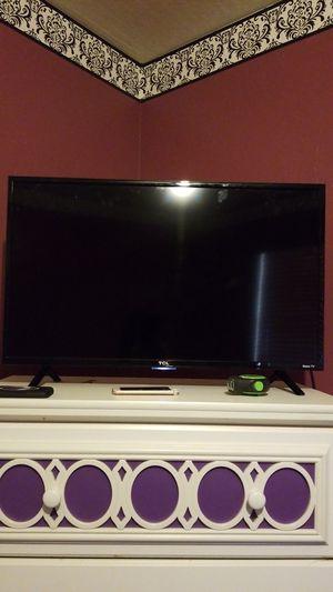 TV for Sale in Avondale, AZ