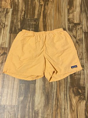 Patagonia pool shorts for Sale in Chamblee, GA