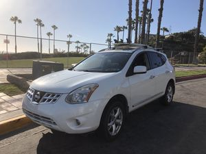 2011 Nissan Rogue for Sale in San Clemente, CA