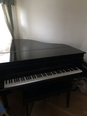 K.KAWAI for Sale in Washington, DC