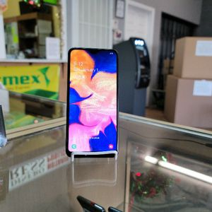 Samsung Galaxy A10e for Sale in Las Vegas, NV