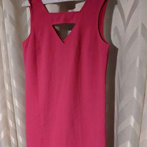 Ladies Dress Banana Republic for Sale in Savannah, GA