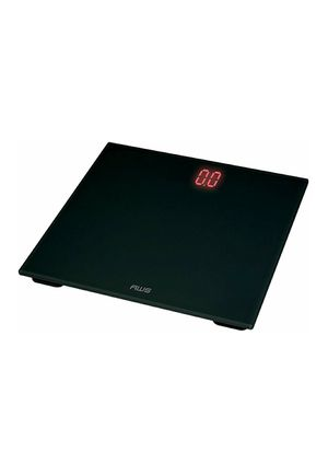 American Weigh Scales Digital Glass Scale Red LED R3BS for Sale in Denver, CO