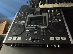 Numark iDJ2 for Sale in Queens, NY