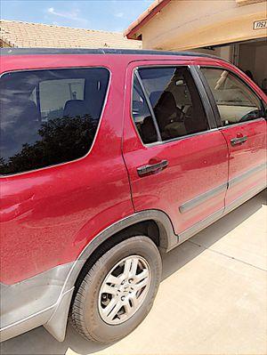 2004 Honda Cr-v for Sale in Gilbert, AZ