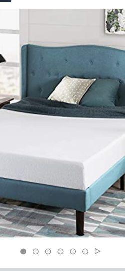 Foam Matress for Sale in Clovis,  CA