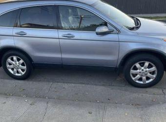 Honda CRV 08 for Sale in Los Angeles,  CA