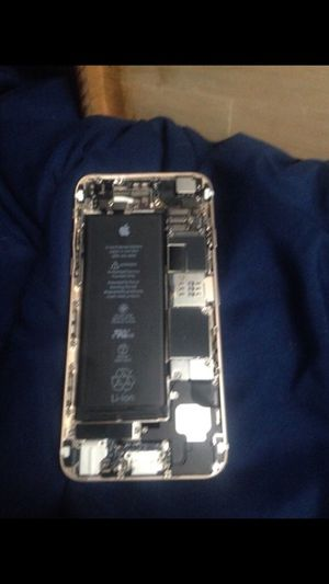 iphone 6 for Sale in Fort Mill, SC