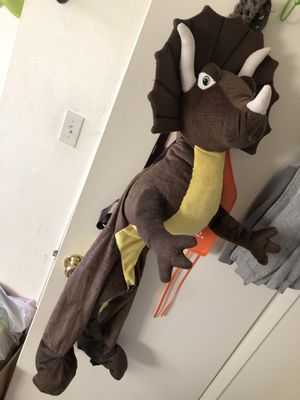 Toddler Halloween costume for Sale in Spring Valley, CA