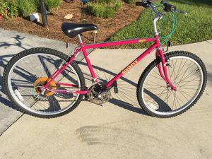 Mountain Bike for Sale in Sarasota, FL