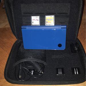 Nintendo DS for Sale in Seattle, WA