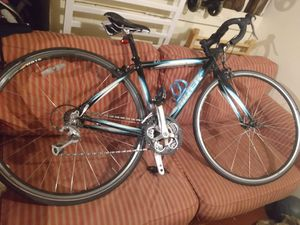 Trek racing bike for Sale in Minneapolis, MN