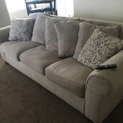 Couch For Sale for Sale in Murfreesboro,  TN