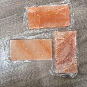 Himalayan Salt Blocks for Sale in Kent, WA