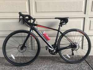 Cannondale Synapse AL 105 for Sale in Wilsonville, OR