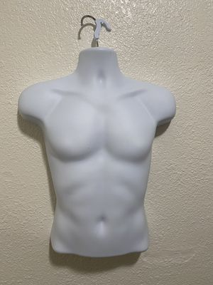 Male and Female Mannequins for Sale in Los Angeles, CA