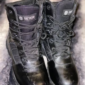 Men's Work Boots for Sale in Fayetteville, GA