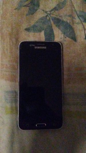 Samsung galaxy express for Sale in Las Vegas, NV