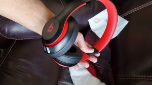 Beats newest model for Sale in Brooklyn, NY