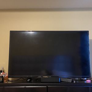 50in Toshiba for Sale in Springdale, MD