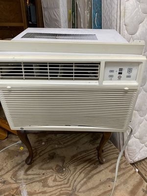 GE air conditioner 10500 btu for Sale in Taneytown, MD