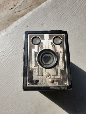 Six-20 Brownie Camera for Sale in Modesto, CA