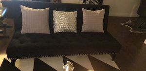 Set of 2 futons for Sale in Los Angeles, CA