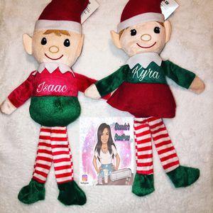 Elfs for Sale in Fresno, CA