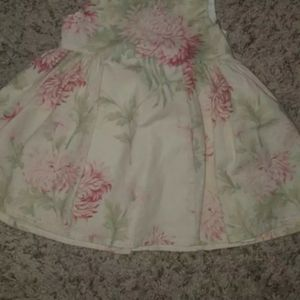 Toddler Dress *Like New* for Sale in Temecula, CA