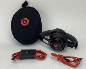Beats by Dre Solo 2 Wireless Headphones - B0534 for Sale in Boca Raton, FL