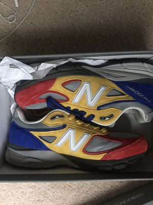EAT 990s Size 8 BRAND NEW for Sale in Washington, DC
