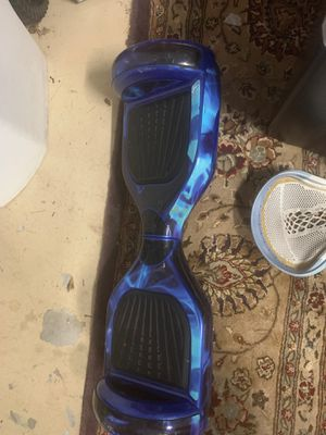 Hoverboard for Sale in Pompano Beach, FL