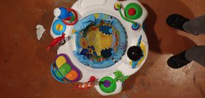 Baby Einstein Baby Play Center for Sale in Fort Worth, TX