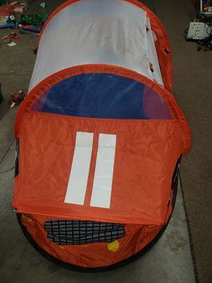 Kids bed tent for Sale in Hesperia, CA