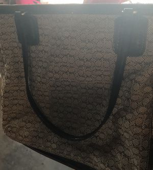 Coach purse for Sale in Lakeland, FL