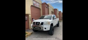 SUSPENSIONS. LIFT KITS. TIRES. WHEELS. LEDS. ROCK LIGHTS. NISSAN. for Sale in Miami, FL