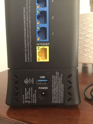 High speed WiFi router for Sale in San Diego, CA