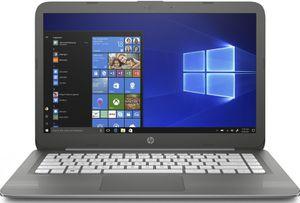 14inch HP Stream Laptop for Sale in Fairfax, VA