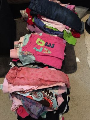 Kids clothes for Sale in Herndon, VA