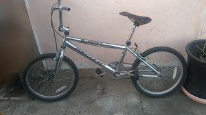 Pacific Banshee BMX Bike for Sale in San Fernando, CA