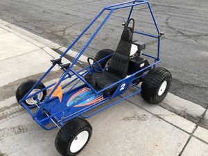 Honda go kart for Sale in Rialto, CA