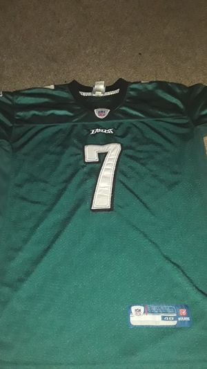 Michael Vick Eagles Jersey for Sale in Chandler, AZ