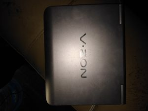 Portable DVD player for Sale in San Antonio, TX
