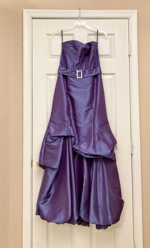 JMC Prom Dress (Size 9) for Sale in Bowie, MD