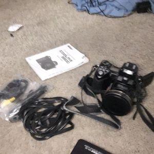 Nikon for Sale in Glendale, AZ
