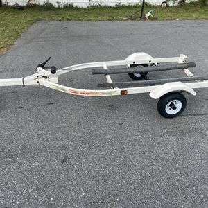 Jetski Trailer for Sale in Brooksville, FL