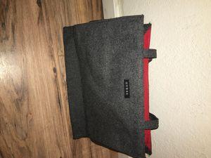 Guess purse for Sale in Modesto, CA