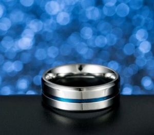 NWT Stainless steel ring Sz 11 for Sale in Wichita, KS