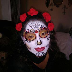 Facepainting for Sale in Irvine, CA